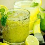 Aam-Panna-Recipe-tastekatadka